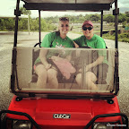 Jess and Liz, Instagrammed