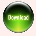 download-Link[6]