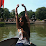 Victoria Dawn Justice's profile photo