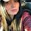 Ola Vlasova's profile photo