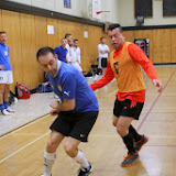 OLOS Soccer Tournament - IMG_5998.JPG