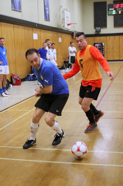 OLOS Soccer Tournament - IMG_5998.JPG