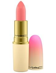 MAC_ChineseNewYear_Lipstick_GoodHealth_white_300dpi_2