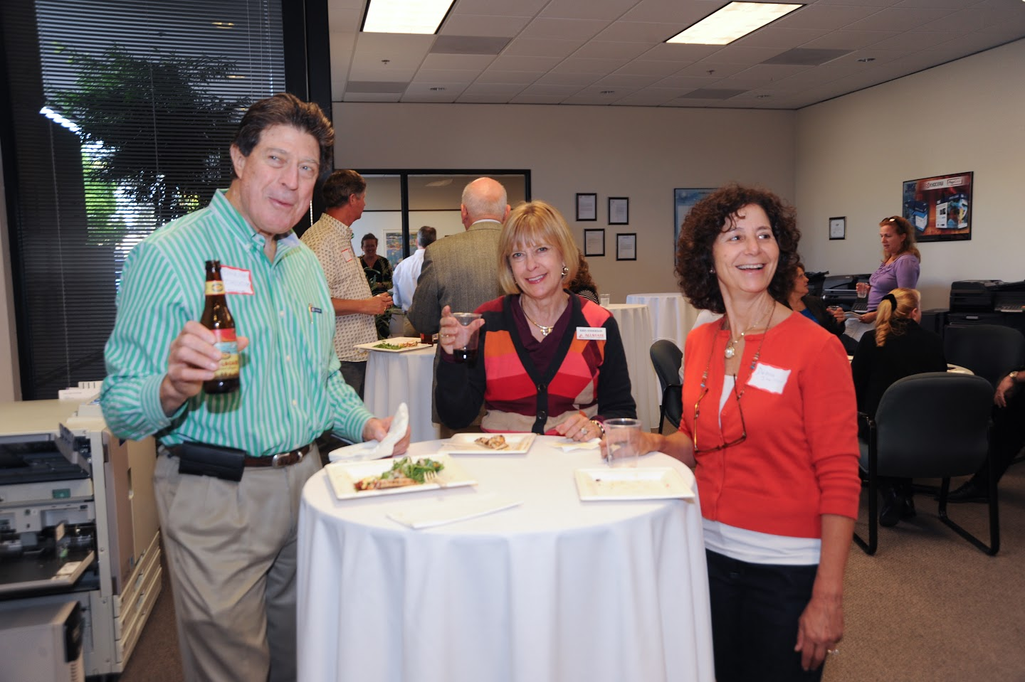 Rotary Means Business at Discovery Office with Rosso Pizzeria - DSC_6782.jpg