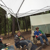 Camp Baldwin 2014 - DSCF3644.JPG