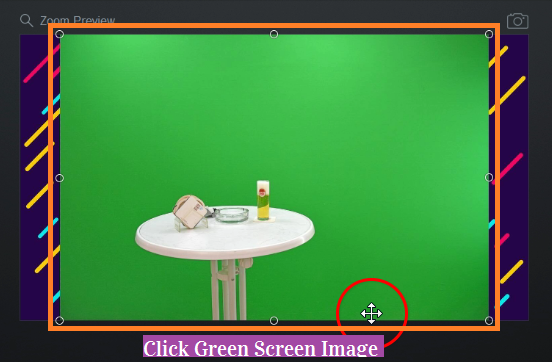 choose-green-screen-image