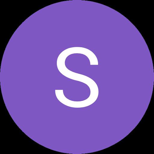 Sam Superneau