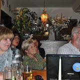 20120511 Clubabend Mai 2012 - DSC_0008.JPG