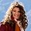 Daniela Cardillo's profile photo