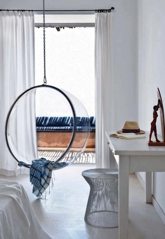 bubble_chair