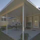Patio Covers - Patio%2BCovers-013.jpg