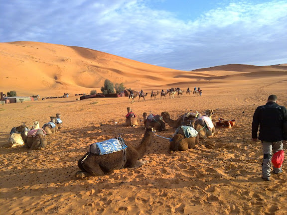 marrocos - ELISIO EM MISSAO M&D A MARROCOS!!! - Página 4 040420122540