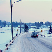 Kommun_1973_201