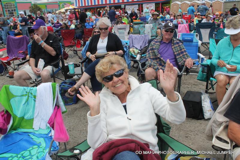2017-05-06 Ocean Drive Beach Music Festival - MJ - IMG_6714.JPG