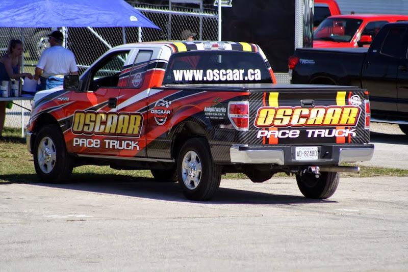 Sauble Speedway - IMG_0055.JPG