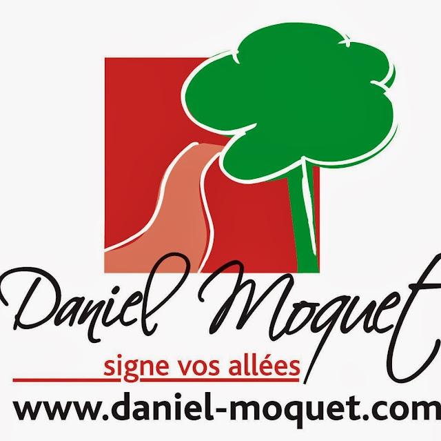 daniel moquet signe vos all es google