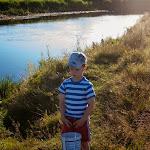 20140719_Fishing_Lysyn_041.jpg
