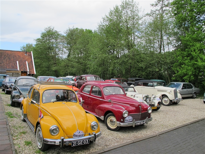 Weekend Twente 1 2012 - IMG_0194.jpg