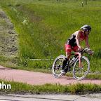 Triathlon Zwijndrecht 2013-27_8754263267_l.jpg