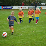 CL 05-10-13 (Kabouters) - Kaboutervoetbal%2B012.JPG