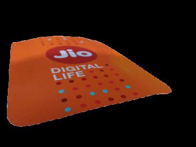 Jio नया प्लान में 1 साल तक मिलेगा अनलिमिटेड फ्री कालिंग,हाई स्पीड इंटरनेट