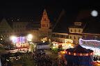Birkenfest Samstag 004.jpg