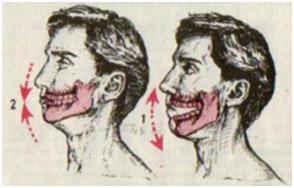 Клацание зубами