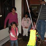 NL Lakewood Navidad 09 - IMG_1602.JPG