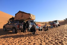 Maroko obrobione (73 of 319).jpg
