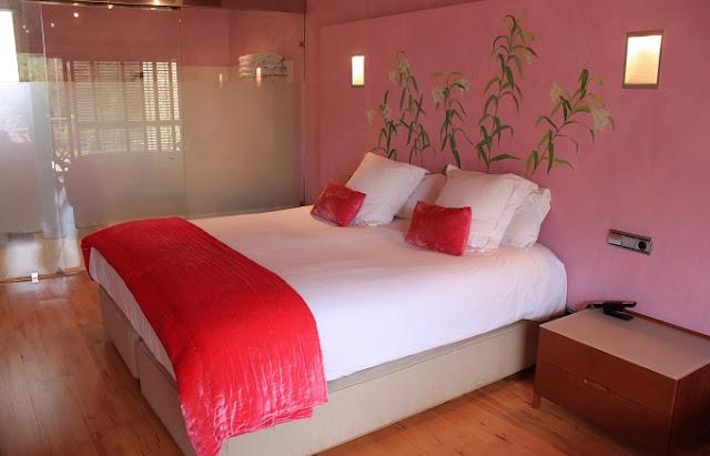 Habitació Suite Hotel Urbisol.jpg