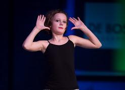 Han Balk Agios Dance-in 2014-0976.jpg