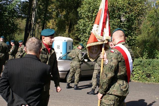 68 rocznica Operacji karpacko–dukielskiej - DSC09566_1.JPG