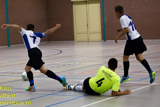 KNVB jeugdzaalvoetbaltoernooi Overloon 15-06-2014 (17).jpg