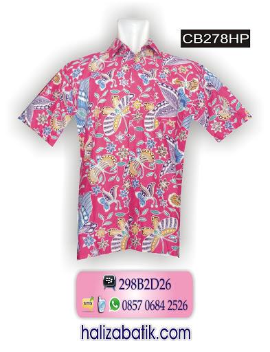 beli batik online, busana batik modern, belanja batik