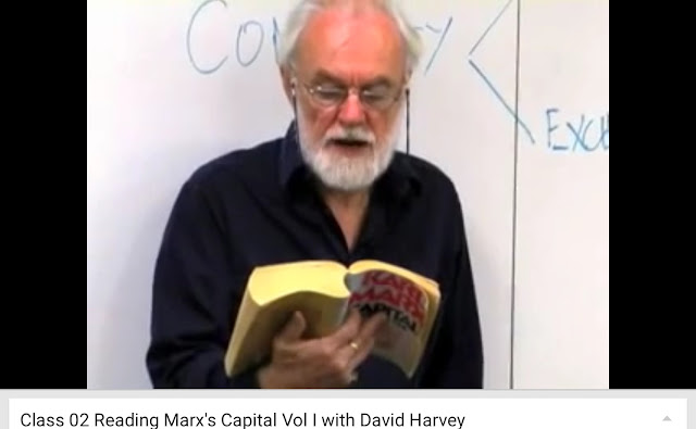 NAMs出版プロジェクト: 〈資本論...