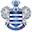 mark folan's profile photo