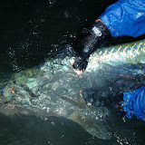 Timmy's first Tarpon (1).jpg