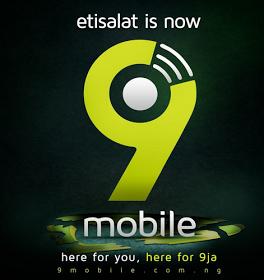9Mobile Acquisition: Airtel, Glo, Smile Close to Acquiring 9Mobile