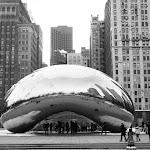 Chicago-4144.jpg