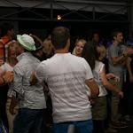 kermis-molenschot-vrijdag-2012-062.jpg