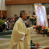 La Virgen de Guadalupe 2011 - IMG_7443.JPG