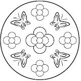 papallona2.jpg