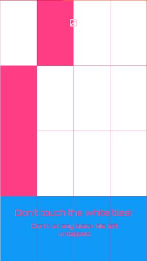 免費下載音樂APP|AKB48 Piano Tiles app開箱文|APP開箱王
