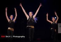 Han Balk Agios Dance In 2013-20131109-023.jpg