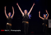 Han Balk Agios Dance In 2013-20131109-023.jpg