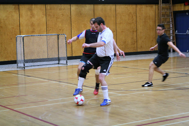 OLOS Soccer Tournament - IMG_5981.JPG