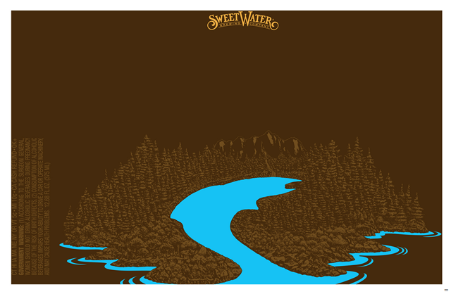 SweetWater 22nd Anniversary Coming To Woodlands Project