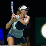 Garbine Muguruza - 2015 WTA Finals -DSC_6821.jpg