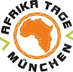 AT-Muenchen-Logo ohne datum.jpg