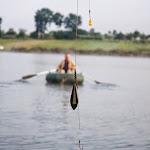 20140817_Fishing_Pugachivka_007.jpg